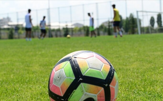 Misli.com 3. Lig'de play-off çeyrek final programı belli oldu