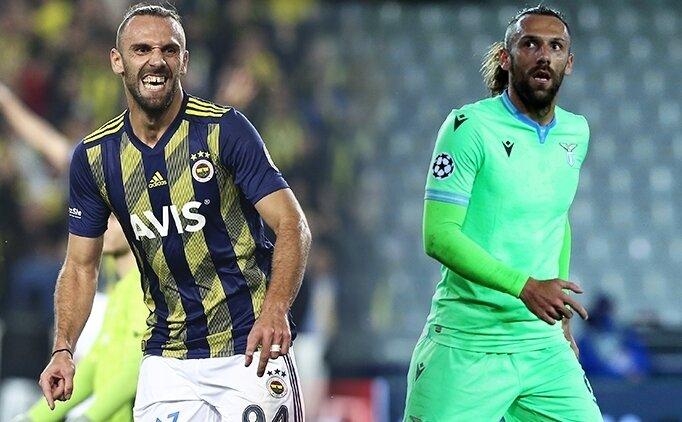 Ali Koç'tan Vedat Muriqi için transfer açıklaması