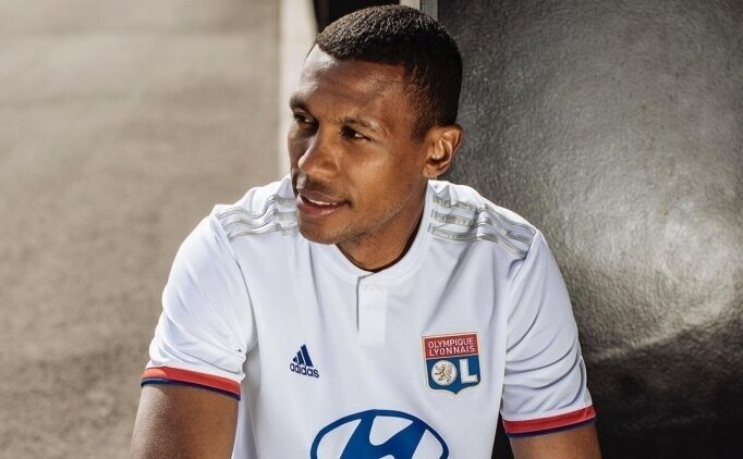 Marcelo Guedes: 'Lille şampiyonluğu hak ediyor'