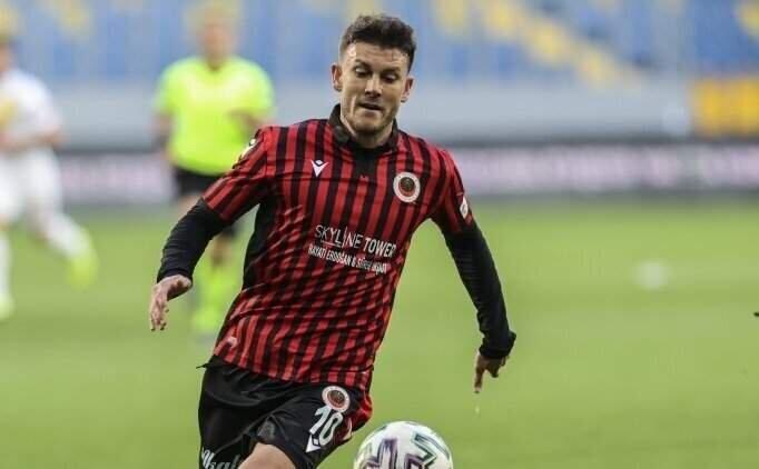 Konyaspor, Sefa Yılmaz'ı istiyor