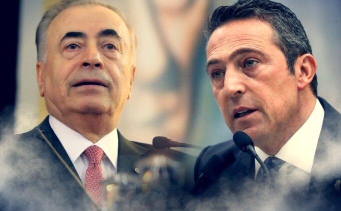 Ahmet Çakar: 'Galatasaray'ın yıldızlarının üzerinde UEFA simgesi olmalı'