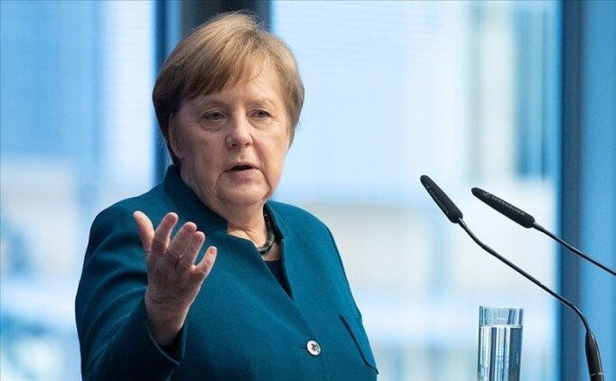 Almanya'da EURO 2020 için karantina istisnaları