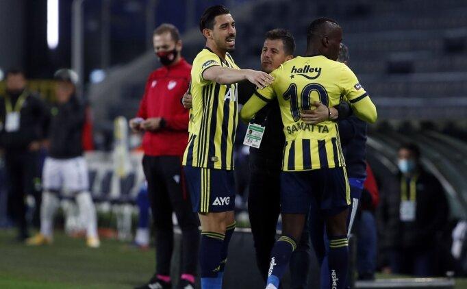 Fenerbahçe'de 3 eksik, 7 isim de sınırda