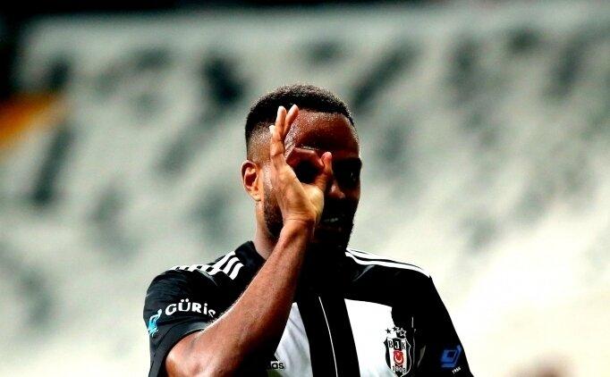 Beşiktaş, Cyle Larin'den 10 milyon euro bekliyor!