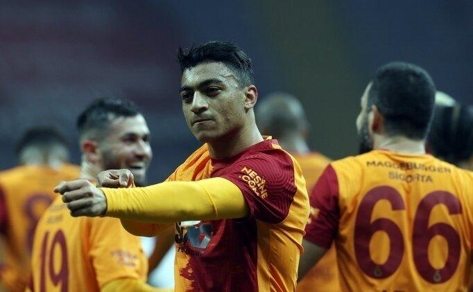 Fatih Terim'in kafasındaki 4 farklı PSV 11'i