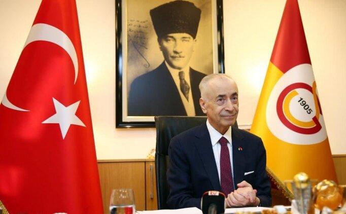 Galatasaray'da yeni başkan kim olmalı?