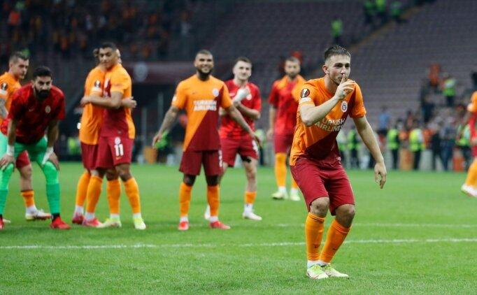 iddaa oranları: Marsilya - Galatasaray