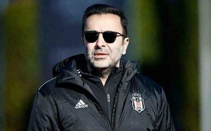Emre Kocadağ: 'Şampiyonluk için İzmir'deyiz'
