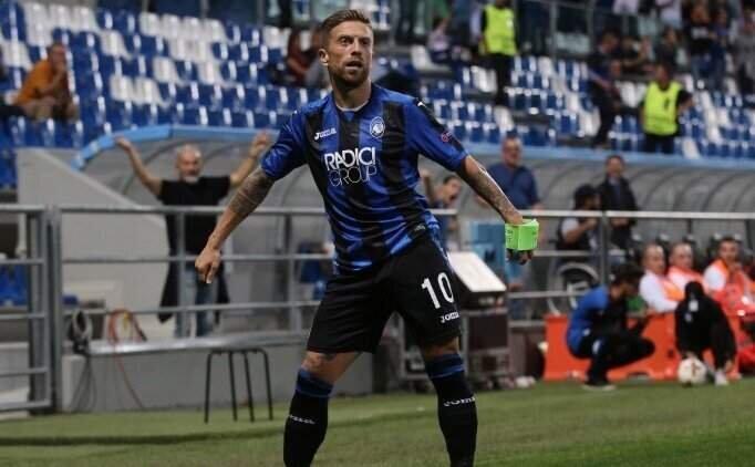 Trabzonspor'dan Papu Gomez için yeni hamle!