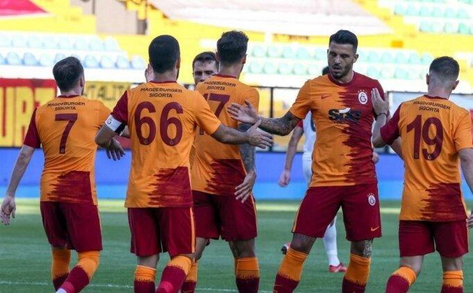 Hollanda'da Galatasaray analizi; 'Mucizeye ihtiyaçları var'