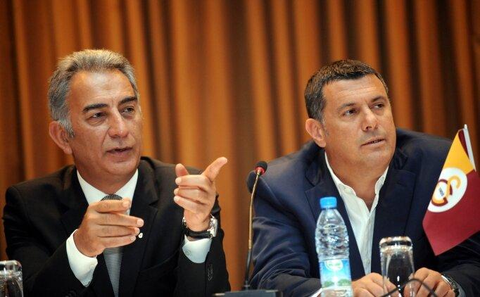 Adnan Polat: 'Seçimde Şardan'ı destekliyorum'