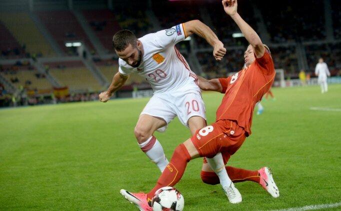 Galatasaray, Bielsa'nın gözdesi için en büyük aday!