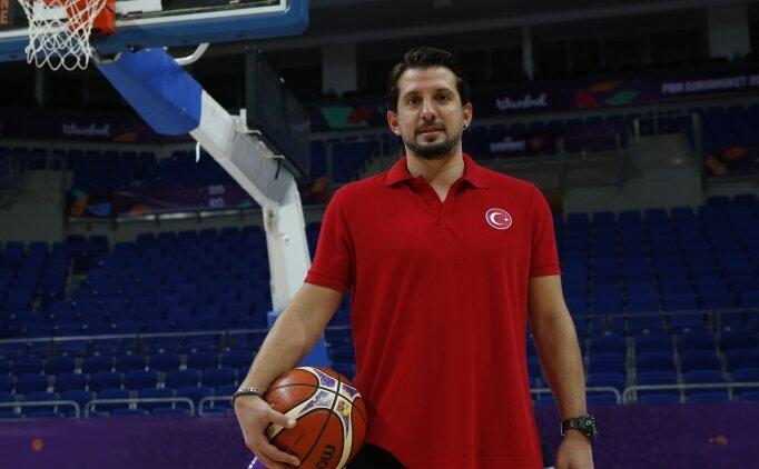 Kerem Tunçeri, Galatasaray'a dönüyor