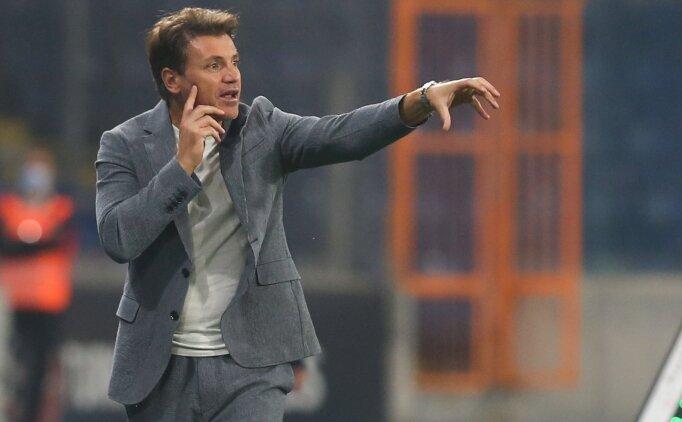 Bursaspor, yeni teknik direktörünü arıyor!