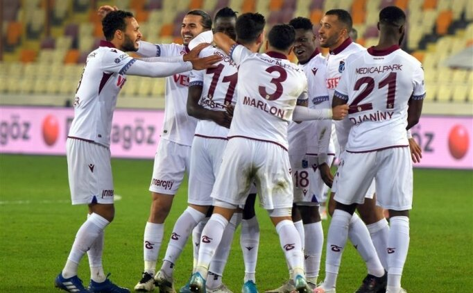 Çaykur Rizespor - Trabzonspor: Muhtemel 11