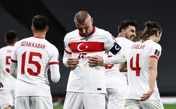 iddaa tahmini: Türkiye - İtalya