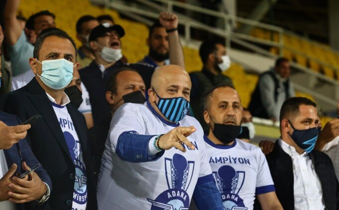 Murat Sancak: 'En ucuz loca 500 Bin TL olacak'