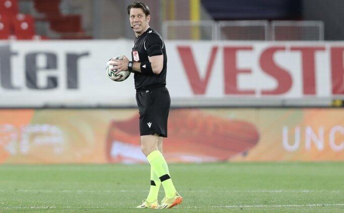 Fırat Aydınus, Süper Lig kariyerine nokta koydu