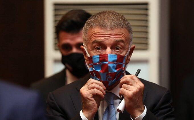 Ahmet Ağaoğlu: 'İndirin, indirin, indirin'