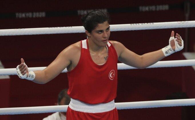 Türkiye madalya sıralamasında 60. sırada