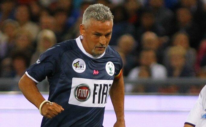İki yeni futbol belgeseli geliyor: Ferguson ve Baggio