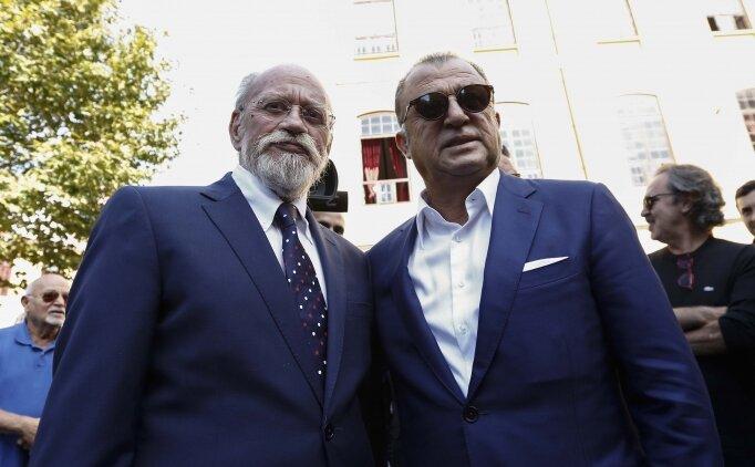 Alp Yalman: 'Fazla aday zarar vermez'