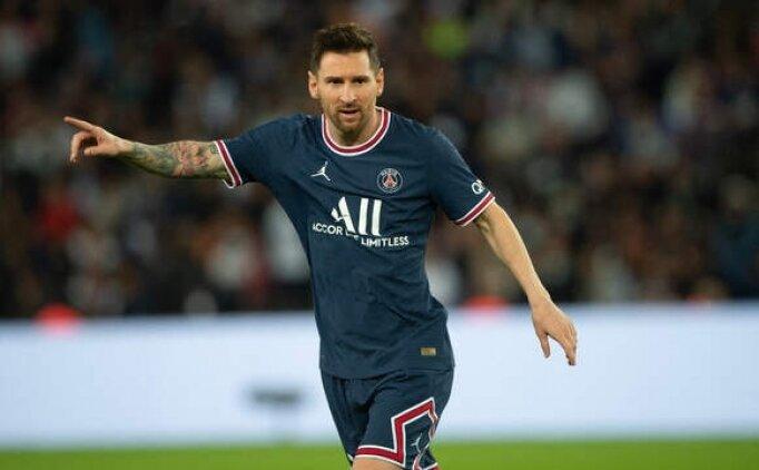 Metz - PSG maçı canlı olarak Tuttur'da