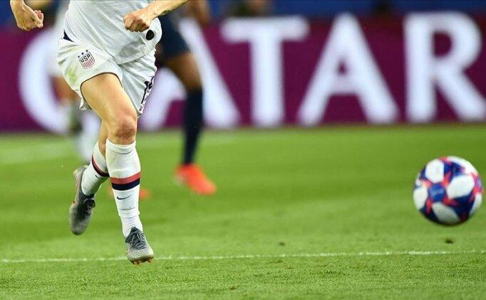 ABD Futbol Federasyonundan kadın ve erkek oyunculara eşit ücret teklifi