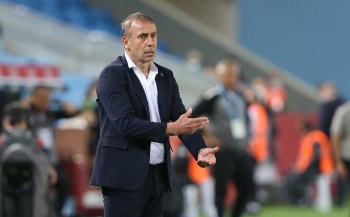 Trabzonspor'da kadroya altyapıdan takviye