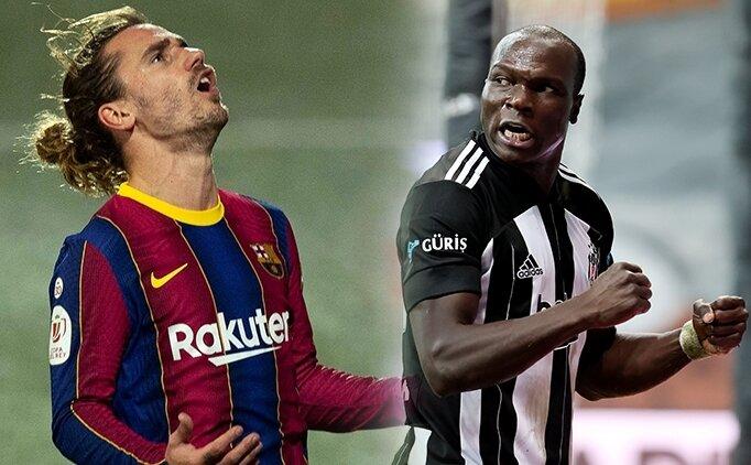 Süper Lig, gol ortalamasında Premier Lig ve La Liga'yı solladı
