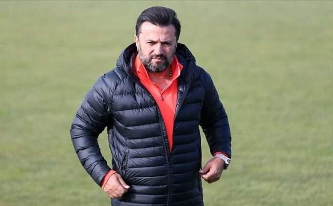 Bülent Uygun, Süper Lig'e geri dönüyor!