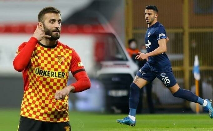 Galatasaray'da imzalar bugün atılıyor