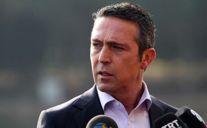 Digiturk'ten Fenerbahçe için açıklama
