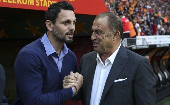 Süper Lig 22-29. hafta fikstürü açıklandı! Derbi tarihi belli oldu
