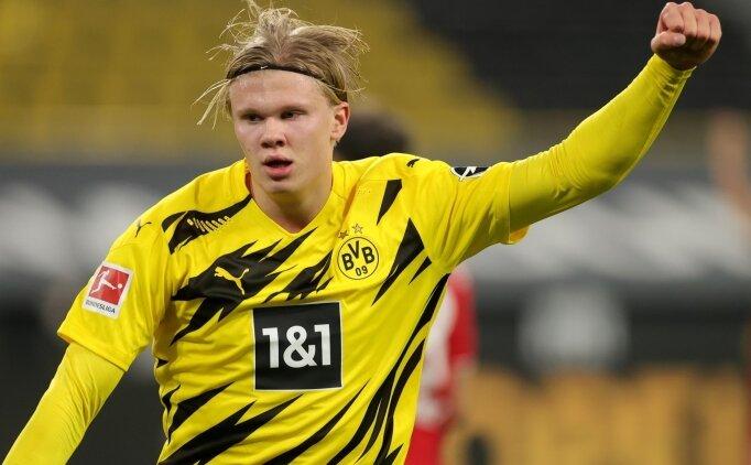 Dortmund - Union Berlin maçı canlı izle Tuttur'da