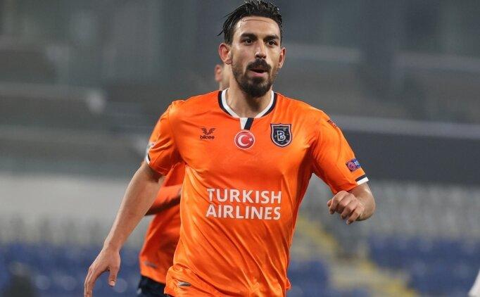 'Fenerbahçe'ye İrfan Can mı lazım, santrfor mu?'