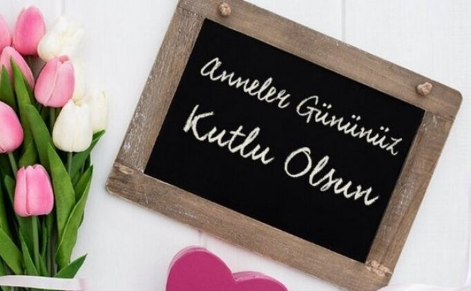 Anneler günü çiçek, anneler günü mesajı uzun, anneler günü mesajı duygusal