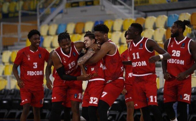 Monaco, gelecek sezon THY EuroLeague'de
