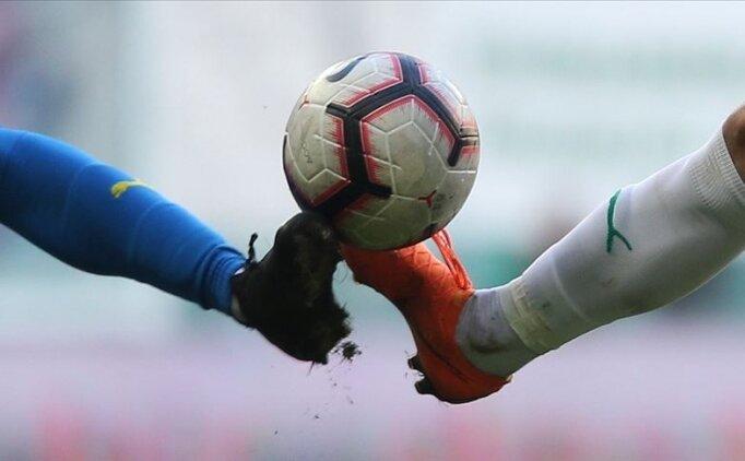23 yaş altı Asya Futbol Şampiyonası, 2022'de Özbekistan'da yapılacak