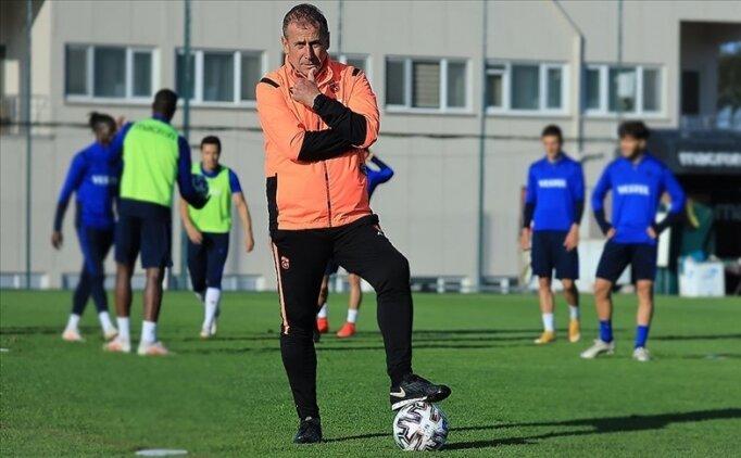 Trabzonspor, Avcı ile 2,1 puan ortalaması yakaladı
