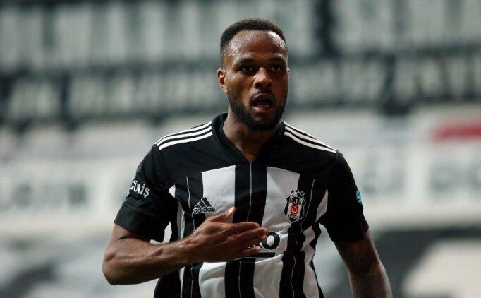 YORUM: Beşiktaş - Hatayspor