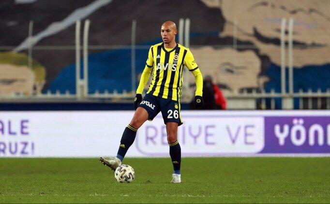 Fenerbahçe'nin Sivas'taki sakatlık kabusu!