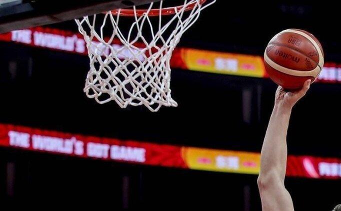 ING Basketbol Süper Ligi maçları TRT ve Tivibu'da yayınlanacak