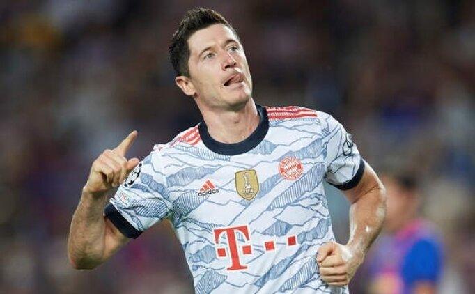Bayern Münih - Bochum maçı canlı olarak Tuttur'da