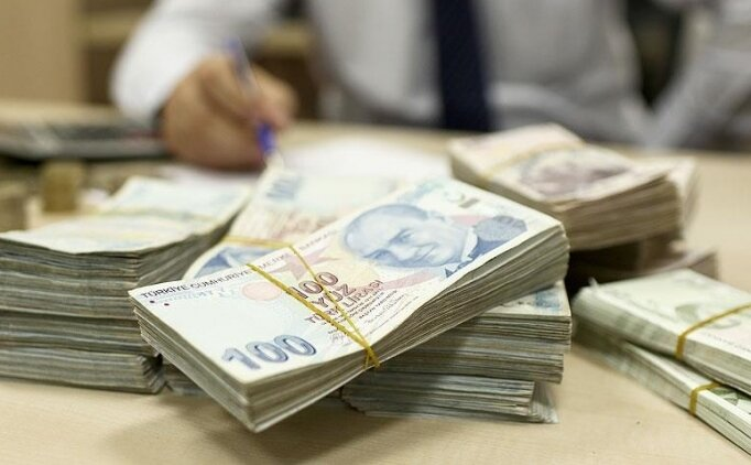 Bayram paraları ne zaman alınacak? 2021 Emekli bayram ikramiyesi