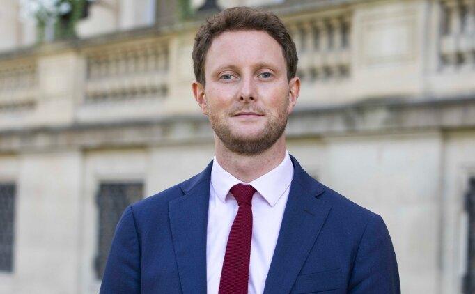 Fransa AB İşlerinden Sorumlu Devlet Bakanı Beaune'den 'Avrupa Süper Ligi'ne tepki