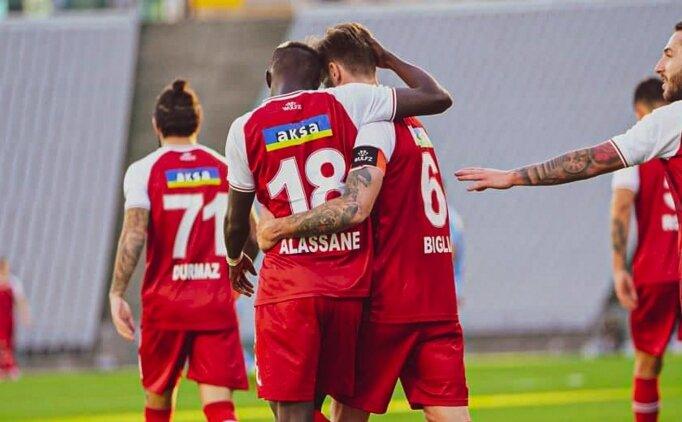 Fenerbahçe, Biglia'dan vazgeçti