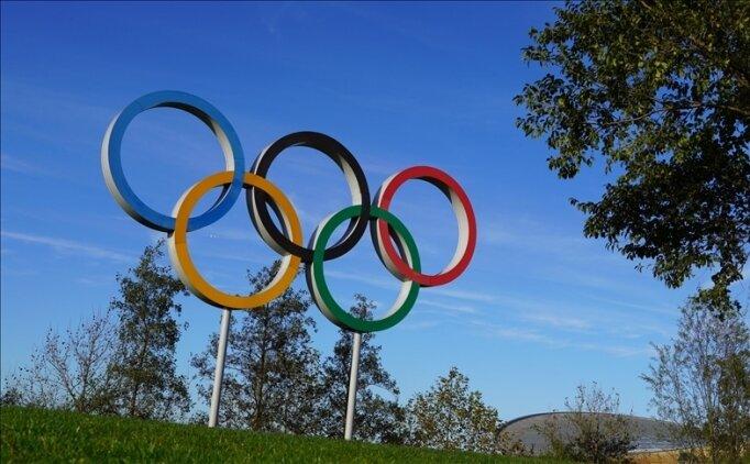 2032 Yaz Olimpiyatları Brisbane'de düzenlenecek