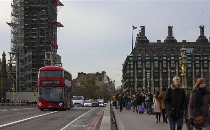 Birleşik Krallık'tan Galler taraftarına 'seyahat etmeyin' tavsiyesi