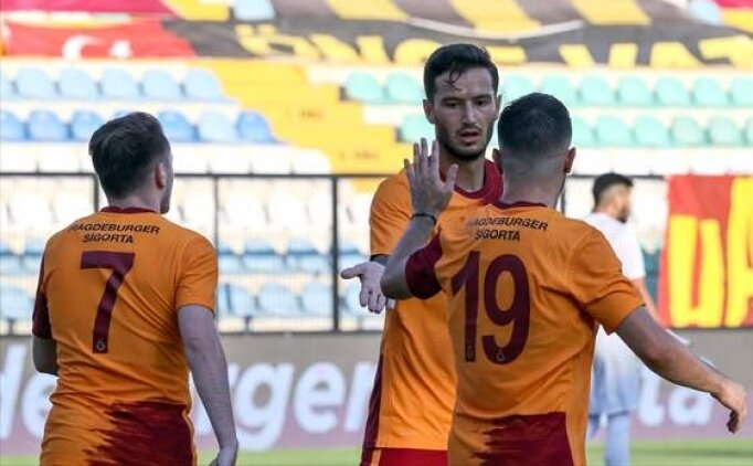 (CANLI İZLE) Galatasaray - PSV maçı saat kaçta hangi kanalda şifresiz mi?